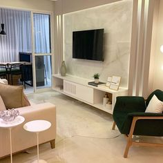 Home Theater Decor, Home Decor, Tv Wall Decor, Tv Wall Design, Casa Real, Home Tv, Decoration, My House, Living Room Decor