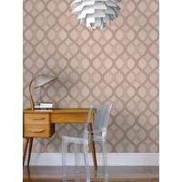 Highbury Wallpaper - Cream, http://www.very.co.uk/graham-brown-highbury-wallpaper-cream/1392019640.prd