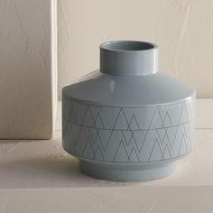 Found it at DwellStudio - Anastas Table Vase