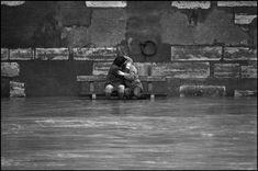 KoN-FoRo :: Fotos destacadas