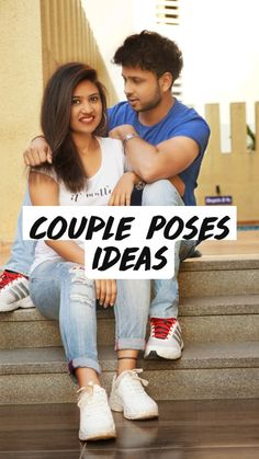 Photo Poses For Couples, Best Photo Poses, Couple Photoshoot Poses, Girl Photo Poses, Couple Posing, Wedding Couple Poses Photography, Portrait Photography Poses, Wedding Photography Poses, Stylish Photo Pose