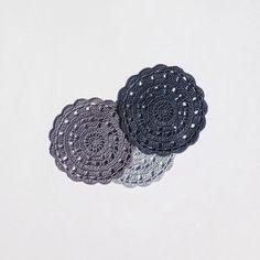 AucciKnitting | Crochet | Crochet project | Knitwear 2017 | Crochet love | Crochet braids | Crochet lovely | I love crochet | hook | hakeln | Doily | Free shipping | Free pattern | Салфетка крючком | Своими руками | Doily | На заказ | Купить | Sale | I fiocchi di neve | Grey color | Mini | Minimalism
