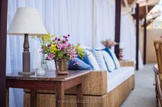 Lounges, Photo And Video, Instagram, Wedding On The Beach, Wedding Decoration, Couple, Nature, Sitting Rooms, Salons