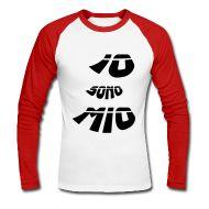 * Novità GRATIS IDEA REGALO * Crea Gratis la tua T-Shirt o il tuo Gadget preferito con questo motivo
