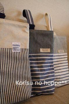 Cute Tote Bags, Tote Purse, Reusable Tote Bags, Purse Tutorial, Fabric Bags, Kids Bags, Cloth Bags, Fashion Handbags, Bag Storage