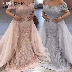 372dcd464c2323 329 Best saudi arabic evening dresses images in 2019