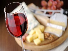 Awesome printable wine and food pairing cheat sheet