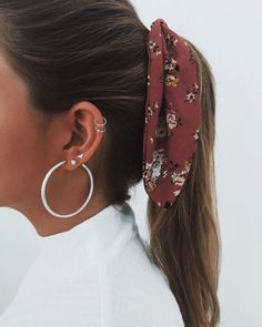 Fantasy and fun meet in this ear cuff; no piercing required! The ear cuff is adjustable and features a Pegasus flying horse charm. Bar Stud Earrings, Unique Earrings, Silver Hoop Earrings, Flower Earrings, Crystal Earrings, Crystal Jewelry, Silver Hoops, Metallic Earrings, Flower Jewelry