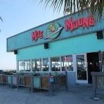 Myrtle Beach Boardwalk Restaurants: A Culinary Tour - Moe Moon's