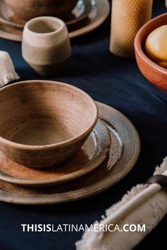 Black Dinnerware, Williams Sonoma, Daydream, Kitchens, Sweet Home, Room Ideas, Artisan, Handmade Items, Pottery