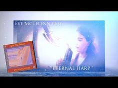 ETERNAL HARP VIDEO