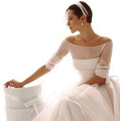 Vestiti da sposa verona e provincia