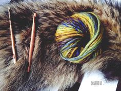 Smarthead Hats | LOOKBOOK