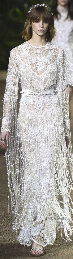 goodliness Quinceanera new Dresses 2016 Quinceanera Dress 2017
