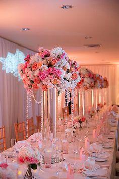 www.designsbyhemingway.com honolulu, hawaii wedding florist . photo by Elly's Photography .Kahala Resort & Hotel wedding.