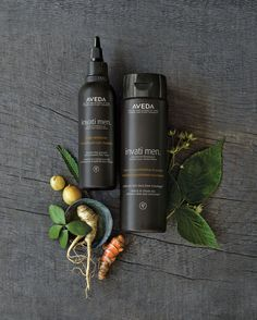 Simple steps to prevent thinning hair with @aveda is now live on TVG. #AvedaMen #AvedaAus #HowTo #TheVersatileGent
