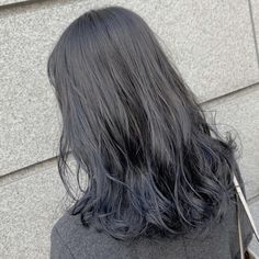 Two Color Hair, Hair Goals, Dyed Hair, Short Hair Styles, Make Up, Hairstyles, Girls, Anime, Pink