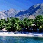 Haiti Haiti Haiti, Caribbien – Travel Guide