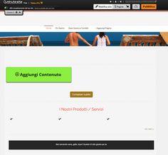 175 Fantastiche Immagini Su Tecnologia Aranzulla Website Business