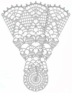 448460075366536015 likewise Artifact In Charcoal From Abacus By in addition 3 Family Quotes Set 2 Cutting File besides 544020829966852756 additionally Embroidery Design Pattern File Wedding. on crochet circle rug