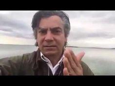 Diogo Mainardi implora para que achem provas contra LULA (O antagonistas) – YouTube – Brasdangola Blogue