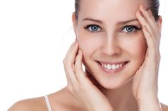 Homeopathic collagen facial injections are now offered as an all-natural beautifying treatment and, best of all, it's non-toxic, hypo-allergic, FDA approved and has no known side effects. Relleno Facial, Clear Skin Overnight, Ingrown Hair Remedies, Acne Scar Removal, Chemical Peel, Exfoliant, Acne Scars, Plastic Surgery, Facial Peels
