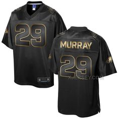 http://www.xjersey.com/eagles-29-demarco-murray-pro-line-black-gold-collection-jersey.html EAGLES 29 DEMARCO MURRAY PRO LINE BLACK GOLD COLLECTION JERSEY Only $48.00 , Free Shipping!