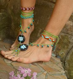 belly dancing shoes
