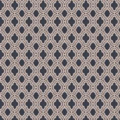 The F4942 Indigo upholstery fabric by KOVI Fabrics features Geometric or Abstract, Diamond or Ogee pattern and Blue as its colors. It is a Wovens type of upholstery fabric and it is made of 60% Cotton, 40% Polyester material. It is rated Exceeds 33,000 Double Rubs (Wyzenbeek Method) which makes this upholstery fabric ideal for residential, commercial and hospitality upholstery projects.
