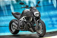 Ducati UK continues to set records with year to date sales in the UK Diavel Ducati, Year Of Dates, Hot Bikes, Custom Bikes, Vehicles, Boudoir, Motorcycles, Play, Rock