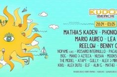 1 Mai 2016 Mamaia – Kudos Beach Mamaia - http://activecity.ro/city/constanta/event/1-mai-2016-mamaia-kudos-beach-mamaia/