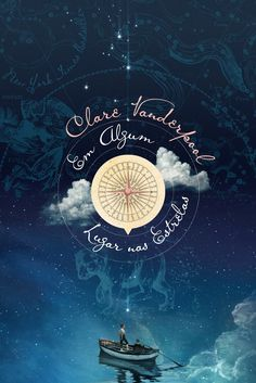 Em Algum Lugar nas Estrelas - Livros na Amazon.com.br