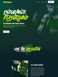 Website, Playground, Portugal, Memes, Movie Posters, Porto, Tomy, Grief, Children Playground
