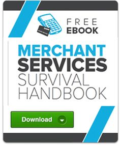 What to Consider When Looking For a Merchant Account Provider