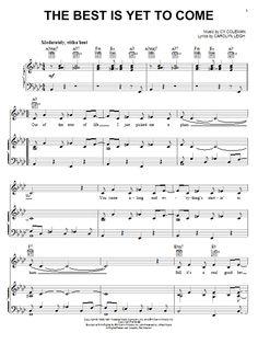 valentine moon ukulele chords