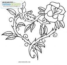 Image result for tattoo outlines