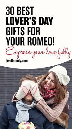 25 Relationship Tips from an Expert In this article you will find amaizng and best relationship advice or marriage tips. Long Distance Relationship Gifts, Best Relationship Advice, Marriage Tips, Distance Relationships, Lovers Day Gift, Best Valentine's Day Gifts, Presents For Him, Gifts For My Boyfriend, Valentines Day Gifts For Him