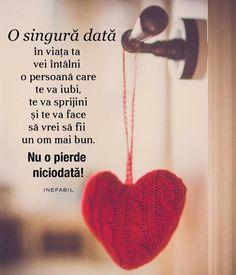 Capricorn, Romance, Quotes, Angels, Wedding, Romance Film, Quotations, Valentines Day Weddings, Romances