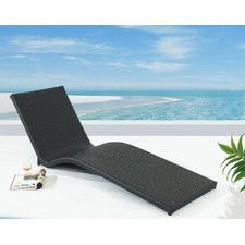 Sunloungers | Sun Lounge, Deck Chairs, Loungers | Temple & Webster
