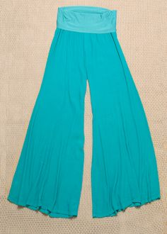 040b2e7c82 15 Best Cool Clothes images