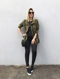 35 Cute and Trendy Outfits Ideas for Teens 2019 – Outfit Inspiration & Ideas for All Occasions Cheap Boutique Clothing, Womens Clothing Stores, Clothes For Women, Trendy Outfits, Cute Outfits, Fashion Outfits, Womens Fashion, Paris Outfits, Work Outfits