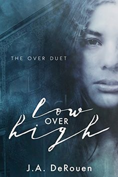 Low Over High (The Over Duet Book 1) by J.A. DeRouen https://www.amazon.com/dp/B01N90ZALV/ref=cm_sw_r_pi_dp_x_.vZjybGE4MQ7E