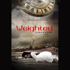 Weighted