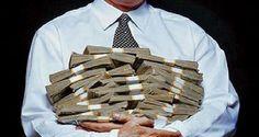 Cara Mendapatkan Uang 1 Milyar Dari Adsense Dalam Jangka Waktu 1 Tahun