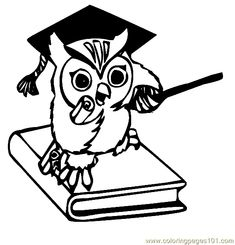 owl coloring pages free printables coloring pages owl coloring page 08 animals owl