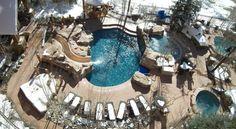 Keystone Resort by Rocky Mountain Resort Management - #Guesthouses - $141 - #Hotels #UnitedStatesofAmerica #Keystone http://www.justigo.ws/hotels/united-states-of-america/keystone/keystone-resort-by-rocky-mountain-resort-management_105238.html