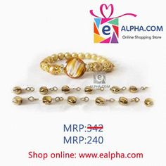 Online Shopping Jewellery up to 30% Off
