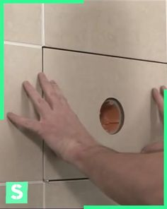 Cool Gadgets To Buy, Cool Kitchen Gadgets, Handyman Projects, Diy Projects, Tiling Tools, How To Lay Tile, Tile Cutter, Wood Repair, Balustrades