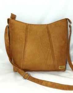 Einzigartig, Individuell, Besonders, handmade, Create your own bag! Messenger Bag, Bags, Fashion, Unique, Handbags, Moda, La Mode, Fasion, Totes
