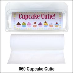 Female urination device (women children can pee standing up). Girl Birthday Cupcakes, Girl Cupcakes, Pee Standing, Toilet Paper Roll, Toilets, Travel Size Products, Female, Mini, Bathrooms